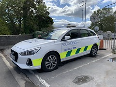 South Doc - Emergency Doctor - Hyundai Fast Response Car (firehouse.ie) Tags: ambulance doctor sos emergency frc ambulances rrv southdoc cars car wagon estate hyundai voiture vehicles vehicle voitures emergencydoctor fastresponsecar doctor's