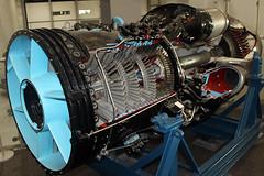 Rolls-Royce Avon Mk. 1 Aero Engine, at IWM Duxford, 5th April 2019 (1) (Phil Masters) Tags: rollsroyceavonmk1aeroengine rollsroyceavonmk1 engine rollsroyceavonaeroengine rollsroyceavon rollsroyceengine aeroengine rollsroyceavonmk1jetengine rollsroyceavonjetengine rollsroycejetengine jetengine avon avonengine avonaeroengine avonjetengine airspace airspaceduxford 5thapril april2019 iwmduxford cambridgeshire duxford imperialwarmuseum imperialwarmuseumsduxford imperialwarmuseumduxford rafduxford