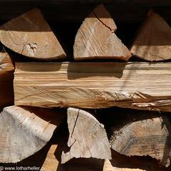 Minimal_4755 (Lothar Heller) Tags: lotharheller minimal holz less minimalism wood