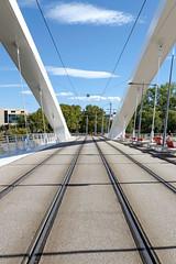Rails (mic00l) Tags: france automne 35mm lyon f14 rhône jour confluences street canon eos day shot 6d