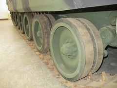"""Close Combat Vehicle Light 00036 • <a style=""""font-size:0.8em;"""" href=""""http://www.flickr.com/photos/81723459@N04/48066258433/"""" target=""""_blank"""">View on Flickr</a>"""