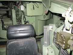 """Close Combat Vehicle Light 00015 • <a style=""""font-size:0.8em;"""" href=""""http://www.flickr.com/photos/81723459@N04/48066273343/"""" target=""""_blank"""">View on Flickr</a>"""