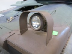 "Close Combat Vehicle Light 00003 • <a style=""font-size:0.8em;"" href=""http://www.flickr.com/photos/81723459@N04/48066281113/"" target=""_blank"">View on Flickr</a>"