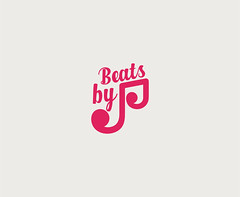 Music Logo (AbdullahJisaan) Tags: amazing logo brand branding business creative design designer graphic graphicdesgn graphicsdesign icon identity minimal minimalistic music musical professional unique