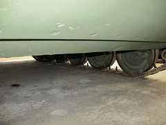 """Close Combat Vehicle Light 00034 • <a style=""""font-size:0.8em;"""" href=""""http://www.flickr.com/photos/81723459@N04/48066315537/"""" target=""""_blank"""">View on Flickr</a>"""