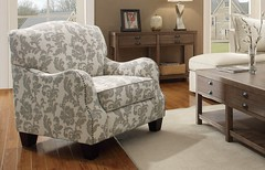 Get Rid of Stains from your Sofa (The Laundry House) Tags: sofa dry cleaning