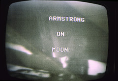 Collectspace-2-AS11-JUL69C11-2-18-I1C1 (Dutchsteammachine-archive) Tags: apollo nasa slides saturn saturnv moonlandings 11 moon moonlanding astronauts tv analog collectspace