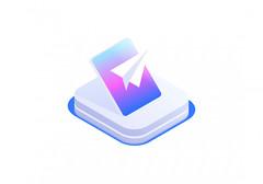 Free Isometric Icon Design (Alex(Vitorials)) Tags: free freebie icon isometric