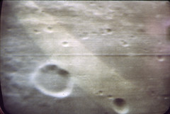 Collectspace-2-AS11-JUL69C11-2-08-I1C1 (Dutchsteammachine-archive) Tags: apollo nasa slides saturn saturnv moonlandings 11 moon moonlanding astronauts tv analog collectspace