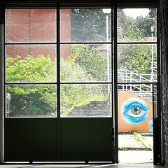 Out of Blue #autohash #cossato #Italy #Piemonte #window #door #house #architecture #wall #wood #room #light #family #building #panel #old #entrance #doorway #blue #eye #photographyisart  #igersbiella #ig_biella (! . Angela Lobefaro . !) Tags: door old piemonte igbiella doorway cossato house room building eye blue light igersbiella autohash italy wood window family panel entrance wall architecture photographyisart biellese biella murales