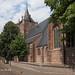 Sprang - Hervormde kerk