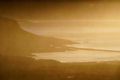 Iceland (Hemo Kerem) Tags: iceland island a7rm2 a7rii nikon200mmf4ai nikkor200mmf4ai ai200mmf4 ai4200 landscape travel roadtrip green water sea snow grass horses 200mm manualfocus mf nikon nikkor sony sonya7rm2 ilce7rm2 alpha snæfellsnespeninsula snaefellsnes snæfellsjökullnationalpark snæfellsjökull snaefellsjokullnationalpark snaefellsjokull