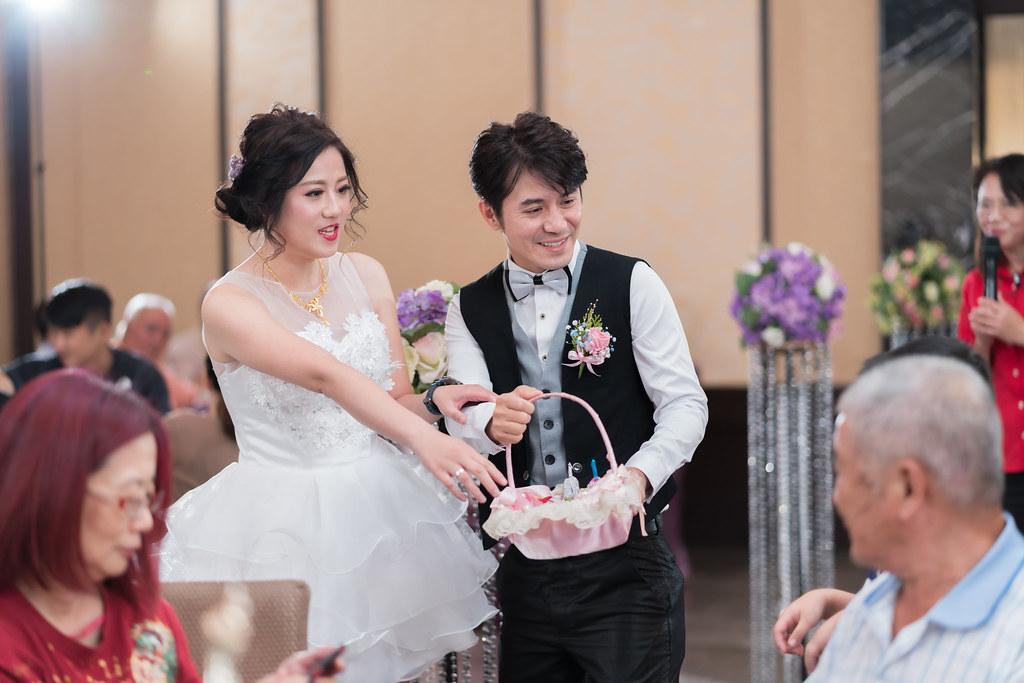 台中婚攝,婚禮攝影,南投南島婚宴會館,南投婚禮,Nenchis