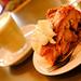 Winkel apple pie