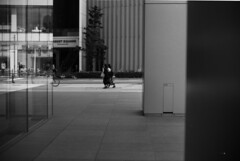 June 9, 2019_16 (Satoshi Kondo) Tags: monochrome bw bnw blackandwhite blackandwhitephotography blackandwhitephoto bnwphoto bwphoto bnwphotography bwphotography blackandwhitepoto blackandwhitepotography filmphotography filmphoto filmcamera film filmpoto filmpotography leica leicam3 leicaphoto leicaworld kodak kodaktx400 モノクロ 白黒 フィルム フィルム写真 フィルムカメラ