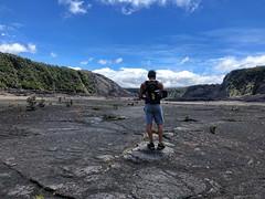 Kona - the Big island (nestje) Tags: kona big island thebigisland hawaiivolcanonationalpark hilo