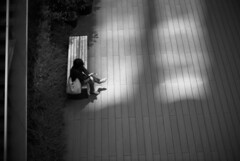 June 9, 2019_7 (Satoshi Kondo) Tags: monochrome bw bnw blackandwhite blackandwhitephotography blackandwhitephoto bnwphoto bwphoto bnwphotography bwphotography blackandwhitepoto blackandwhitepotography filmphotography filmphoto filmcamera film filmpoto filmpotography leica leicam3 leicaphoto leicaworld kodak kodaktx400 モノクロ 白黒 フィルム フィルム写真 フィルムカメラ