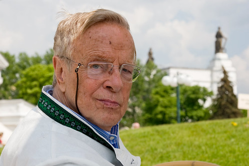 Remembering Franco Zeffirelli (1923-2019)
