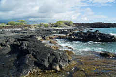 DSC_7218 (dtolly1996) Tags: bigisland hawaii2019 hawaii