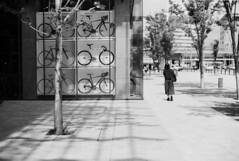 June 9, 2019_15 (Satoshi Kondo) Tags: monochrome bw bnw blackandwhite blackandwhitephotography blackandwhitephoto bnwphoto bwphoto bnwphotography bwphotography blackandwhitepoto blackandwhitepotography filmphotography filmphoto filmcamera film filmpoto filmpotography leica leicam3 leicaphoto leicaworld kodak kodaktx400 モノクロ 白黒 フィルム フィルム写真 フィルムカメラ