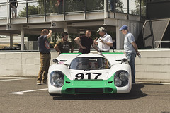 0P1A0057 (Photocutout) Tags: goodwood cars supercars sportscars photocutout worldcars porsche 917