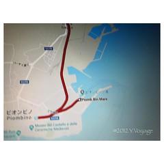 s_IMG_4813 (grounding.style.isolarossa) Tags: isola rossa beach private sardina italy palermo
