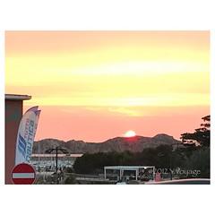 s_IMG_4806 (grounding.style.isolarossa) Tags: isola rossa beach private sardina italy palermo