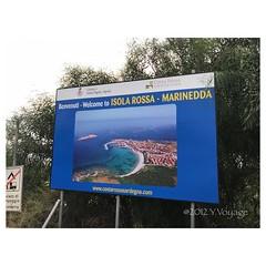 s_IMG_4798 (grounding.style.isolarossa) Tags: isola rossa beach private sardina italy palermo