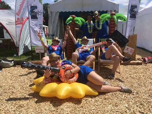 Leiter-Team Ebikon