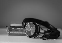 I like music (MP Photographies) Tags: musicinbw smileonsaturday