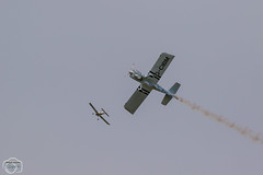 Flickr-190613-0026.jpg (maclapt0p) Tags: airplane colorless lowcontrast rv8 travel vehicle gray teamravem