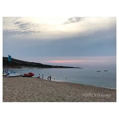 s_IMG_4793 (grounding.style.isolarossa) Tags: isola rossa beach private sardina italy palermo