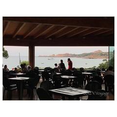 s_IMG_4761 (grounding.style.isolarossa) Tags: isola rossa beach private sardina italy palermo