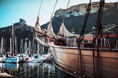 Cagliari marina piccola (Gianluca.Mungianu) Tags: