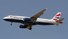 G-EUUU LMML 12-06-2019 British Airways Airbus A320-232 CN 3351 (Burmarrad (Mark) Camenzuli Thank you for the 18.9) Tags: geuuu lmml 12062019 british airways airbus a320232 cn 3351