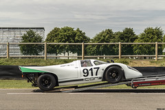 0P1A0102 (Photocutout) Tags: goodwood cars supercars sportscars photocutout worldcars porsche 917