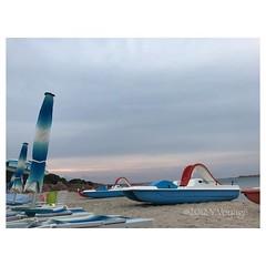 s_IMG_4753 (grounding.style.isolarossa) Tags: isola rossa beach private sardina italy palermo