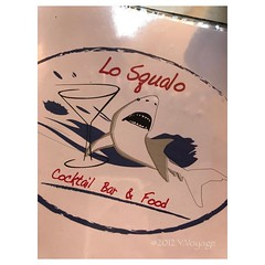 s_IMG_4728 (grounding.style.isolarossa) Tags: isola rossa beach private sardina italy palermo