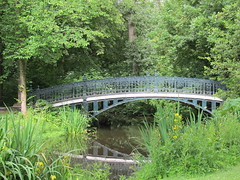 Amsterdam Vondelpark (tobigraf1987) Tags: amsterdam holland netherlands park bridge brücke vondelpark