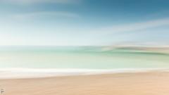2019-06-15 Worthing293-2 (Helen_Fennell) Tags: seaside worthing