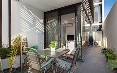 G08/162 Rosslyn Street, West Melbourne VIC