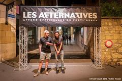 VE_Afternatives_FbgduLac_ATI-1