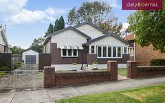 11 Cove Street, Haberfield NSW
