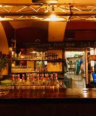 Im Bukowski (stefan aigner) Tags: austria bar bukowski oesterreich österreich pub vienna wien