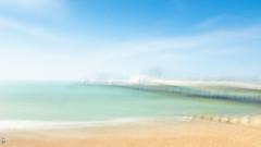 2019-06-15 Worthing297 (Helen_Fennell) Tags: seaside worthing