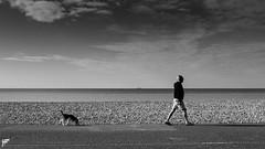 2019-06-15 Worthing200 (Helen_Fennell) Tags: seaside worthing