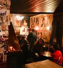 Im Kreisky (stefan aigner) Tags: austria bar kreisky oesterreich österreich pub vienna wien