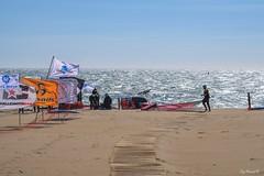 A week at the races:  the windiest foil-conditions, 40 knots Tramontana (Pyc Assaut) Tags: aweekattheracesthewindiestfoilconditions 40knotstramontana a week races windiest foilconditions 40 knots tramontana aweekattheraces catalunya costabrava spain foil pwa worldcup 2019 espagne windsurf windsurfing wind waves wave windsurfer water wild vent violent strong pyc5pycphotography pycassaut pierreyvescugni pierreyvescugniphotography extérieur eau beach plage plancheàvoile sport spectaculaire spectacle voile sailing sail sails mer méditerranée merméditerranée course