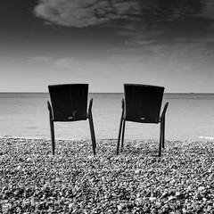 2019-06-15 Worthing150 (Helen_Fennell) Tags: seaside worthing