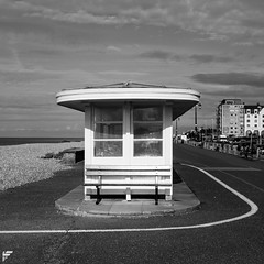 2019-06-15 Worthing102 (Helen_Fennell) Tags: seaside worthing